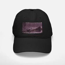 Ultimate Sport Fishing Baseball Hat
