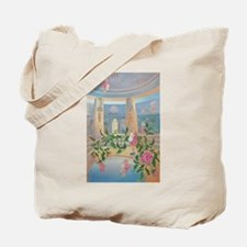 Magical Inner Child Tote Bag