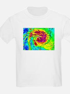 Wichita ict t shirts shirts tees custom wichita ict for T shirt printing wichita ks
