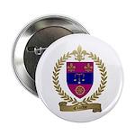 CLICHE Family Crest Button