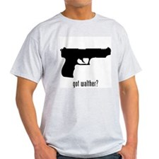 Walther T-Shirt
