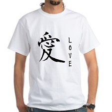 Ai (Love) Shirt