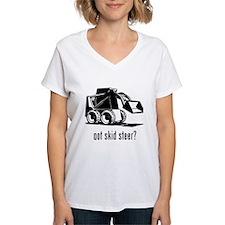 Skid Steer Shirt