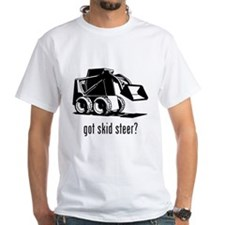 Skid Steer Shirt
