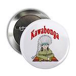 Kawabonga Button