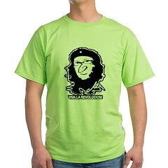 Viva La Revolucion Products T-Shirt