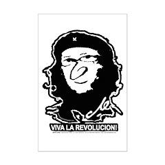 Viva La Revolucion Products Posters