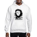 Viva La Revolucion Products Hooded Sweatshirt