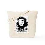 Viva La Revolucion Products Tote Bag