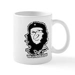 Viva La Revolucion Products Mug