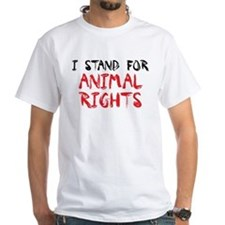 Animal rights Shirt