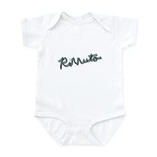 Sandler Infant Bodysuit
