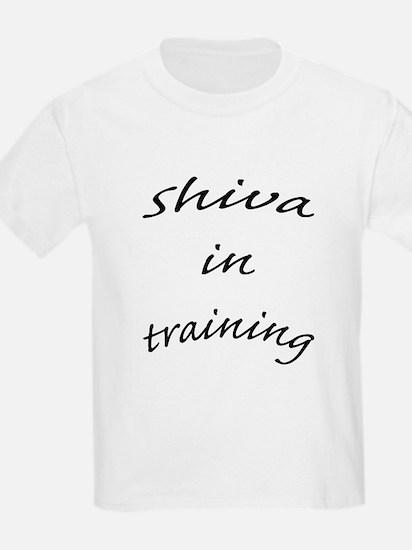 Shiva Kids T-Shirt
