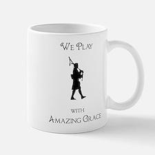 Amazing Grace Mugs