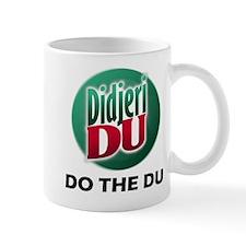 DU Mug