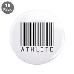 Athlete Barcode 3.5