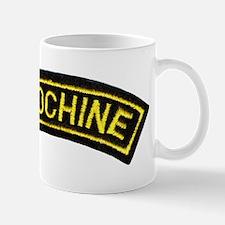 IndoChina Legion Mug
