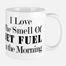 POL Mug
