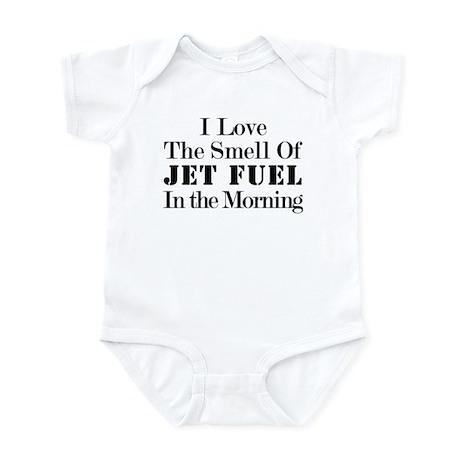 POL Infant Bodysuit