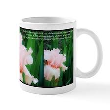 FlowerCardWhatever Mugs