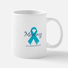 For Moms and Dads Mug
