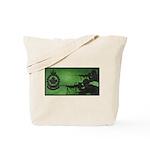 CFB Gagetown Tote Bag