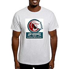 345th BOMB GROUP T-Shirt