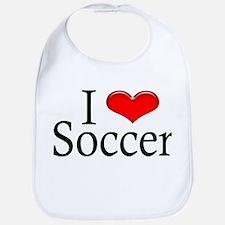 Soccer Bib
