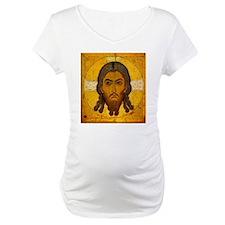 Christos Acheiropoietos Shirt