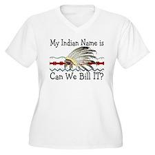 OCCUPATIONS II T-Shirt