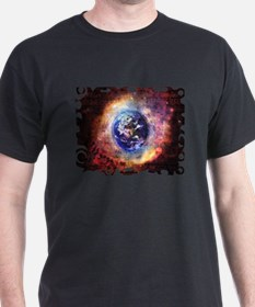 Beginnings T-Shirt