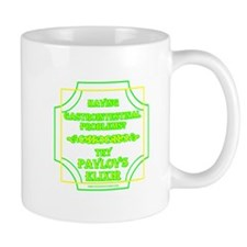 Pavlovs Elixor Mug