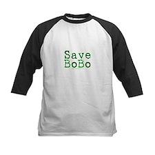 Save Bobo Tee