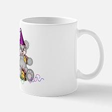 BIRTHDAY TWINS Mug