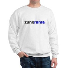 Zunerama Sweatshirt
