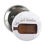 I Dig Old Bottles 2.25