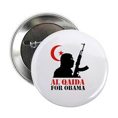 Al Qaida for Obama 2.25