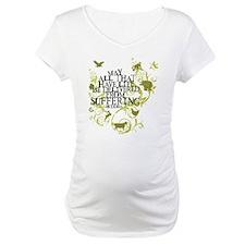 Buddha Vine - Animals Shirt