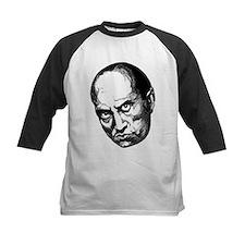 Benito Mussolini Tee