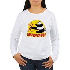 Skadoosh T-Shirt