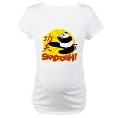 Skadoosh Shirt