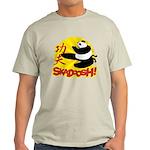 Skadoosh Light T-Shirt