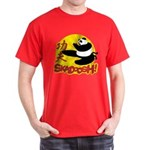 Skadoosh Dark T-Shirt