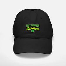 East Compton Clovers Baseball Hat
