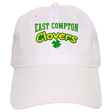 East Compton Clovers Baseball Cap