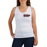 Rancho Carne Toros Women's Tank Top