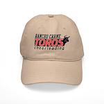 Rancho Carne Toros Cap