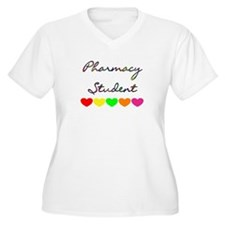 Funny Pharmacy student T-Shirt