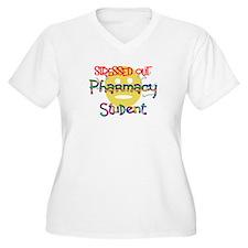 Cute Pharmacy T-Shirt
