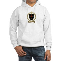 COUTURE Family Crest Hoodie
